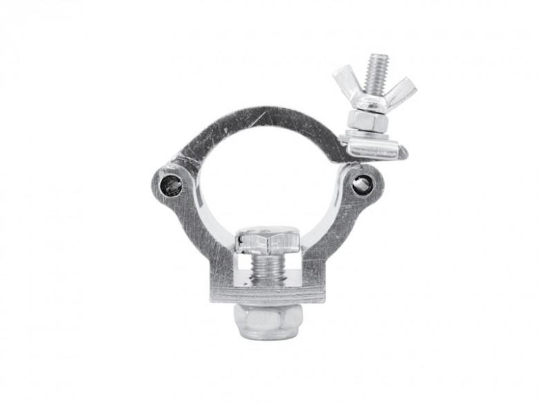 Gancio Hook ALI20 - trus 28-35mm