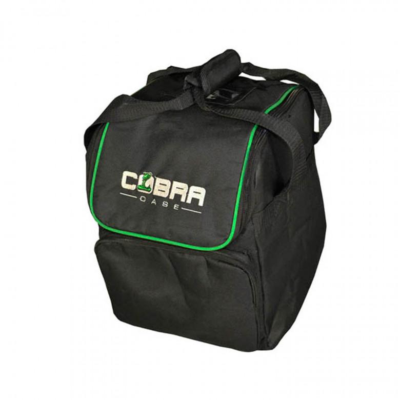 Borsa Universale Cobra per Strumenti ed Accessori 240 x 240 x 330mm