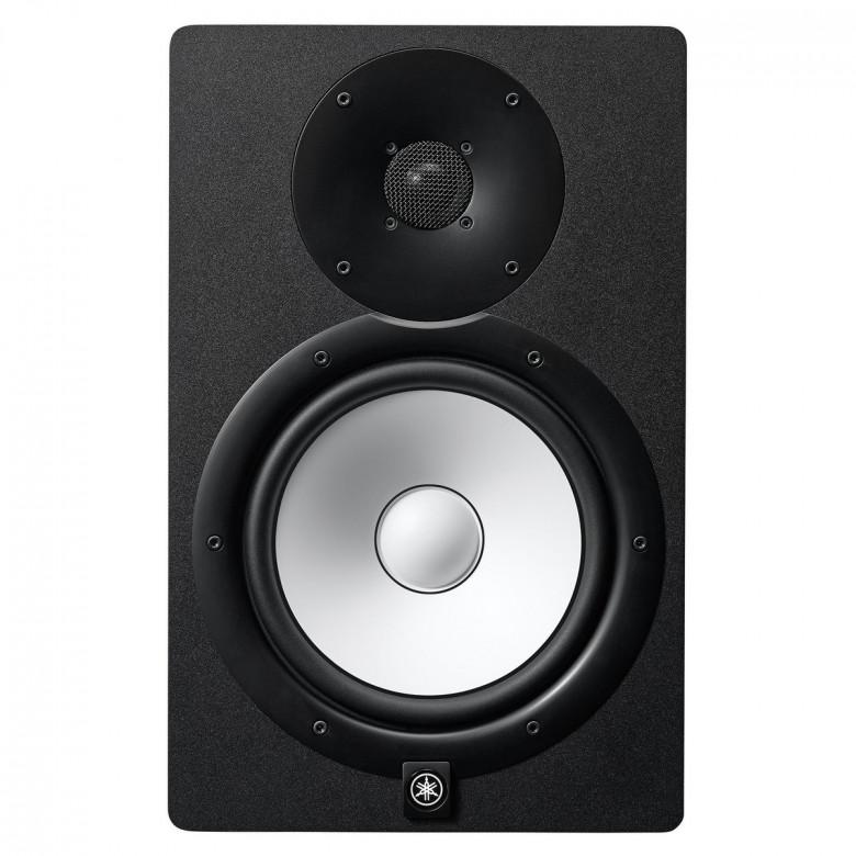 Yamaha HS8, Monitor da Studio da Yamaha, 120 Watt.