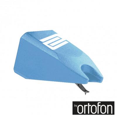 Stylus per Testina Concorde Blue