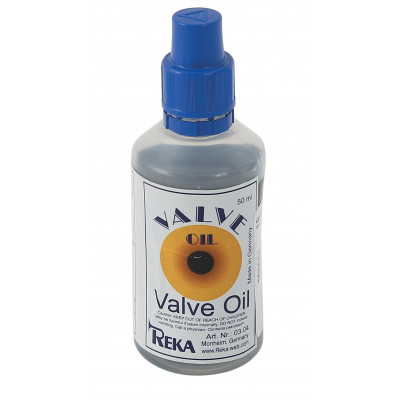 Olio per Valvole Perinet