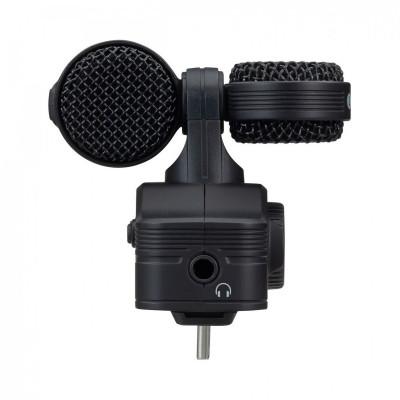 Zoom AM7 - Microfono stereo per dispositivi Android