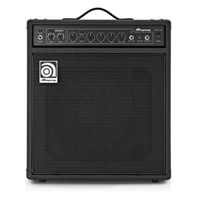 Amplificatore per Basso Ampeg BA112 V2