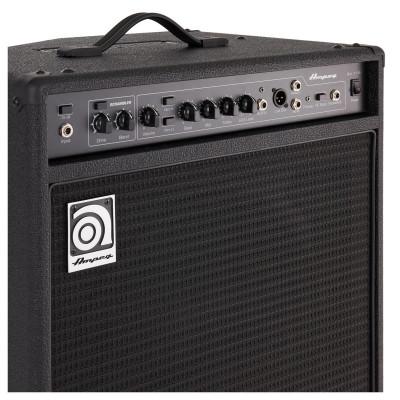 Amplificatore per Basso Ampeg BA115 V2