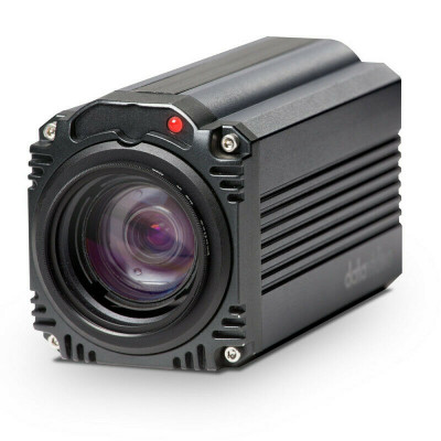 Datavideo Bc50 1080P IP Camera with Streaming Encoder