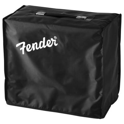 Cover per Amplificatore Fender Junior/go