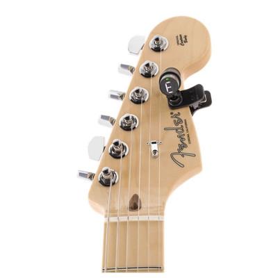 Accordatore Fender Bullet TUNER