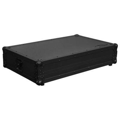 Case Console Zomo P-XDJ-RX2
