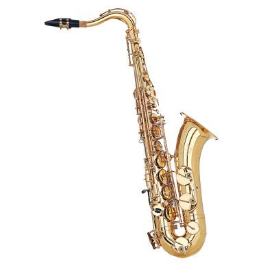GRASSI ST900 Sax Tenore