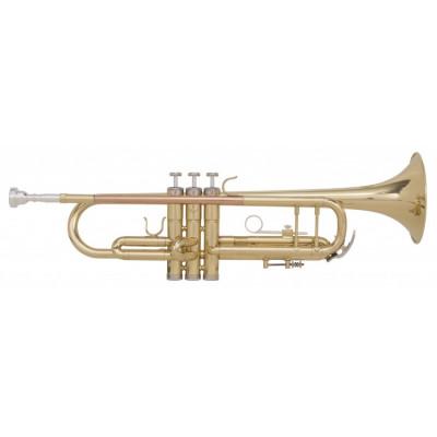 GRASSI TR 210 Tromba SIb