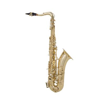 GRASSI TS210 Sassofono Tenore