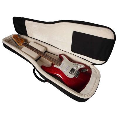 Gator Borsa semirigida per chitarra elettrica