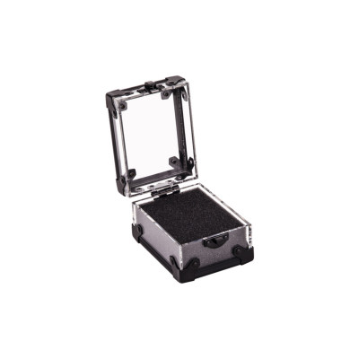Reloop Mini Flight Case porta Testine e Puntine