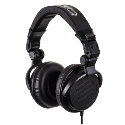Reloop RH-2500 Cuffie Professionali per DJ