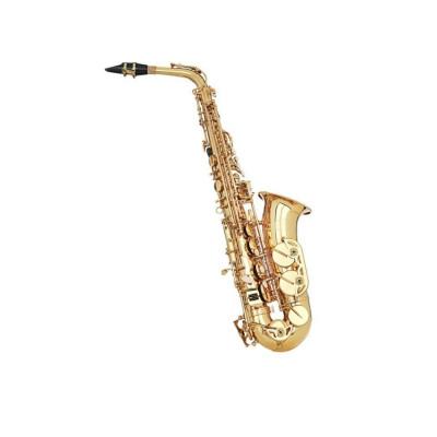 GRASSI SAL700 Sassofono alto per principianti