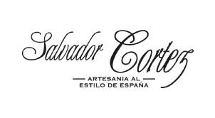 SALVATOR CORTEZ