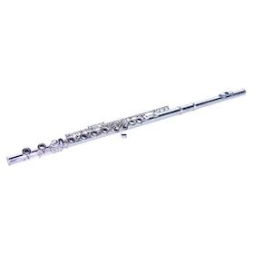 Flauti Traversi