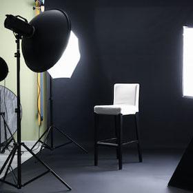 Fondali Fotografici