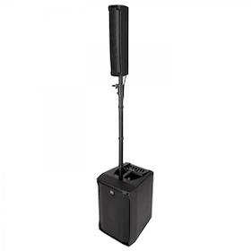 Impianti Audio Completi