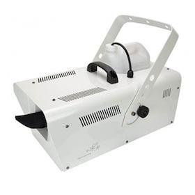 Macchine Neve Co2