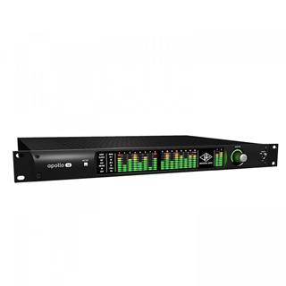 Schede Audio DSP