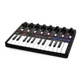 Tastiere MIDI/USB