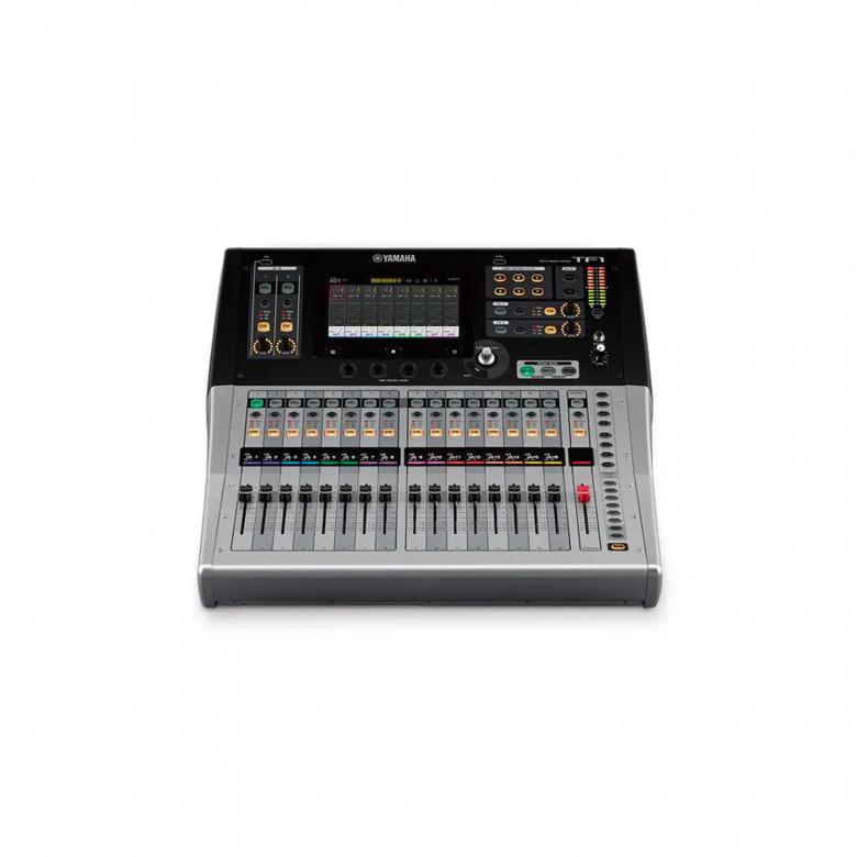 Yamaha TF1 Mixer Digitale 16 Canali