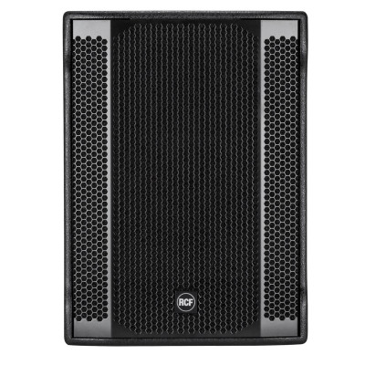RCF 4PRO 8003 AS II Subwoofer Attivo