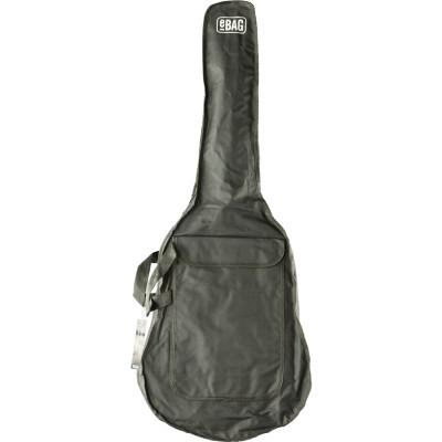 Custodia per Chitarra Classica E-Bag 100 4/4