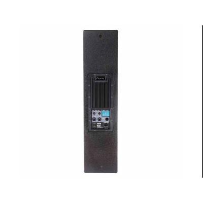 Atomic Speaker Amplificato Kira HMT Top - 1200 Watt