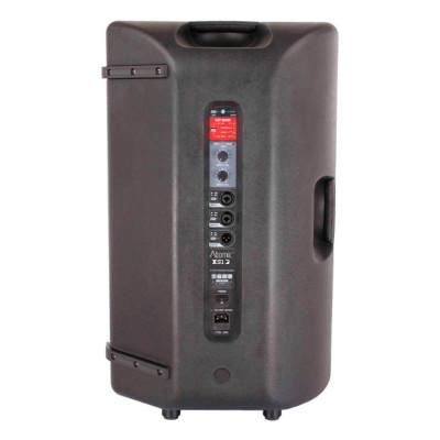 Cassa Bi-Amplificata XL12 800watt Rms BT
