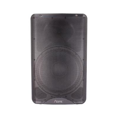 Cassa Amplificata XL15 800watt Rms BT
