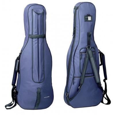 Custodia Gig-Bag per violoncello Classic, 3/4