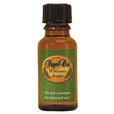 Detergente per corde,Per la pulizia occasionale delle corde.30 ml.