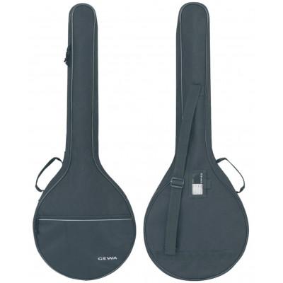 Custodia Gig-Bag per Banjo Classic, 960/350/110 mm