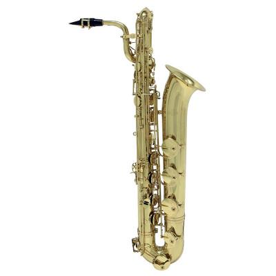 Sassofono Mib Baritono Roy Benson BS-302