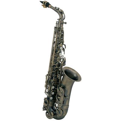 Sassofono alto Mib Roy Benson AS-202A