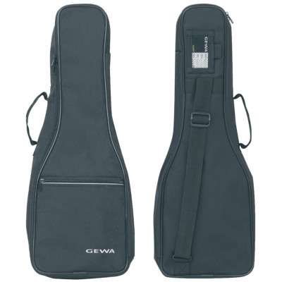 Custodia Gig-Bag per mandolino rotondo Classic, 640/205/140 mm