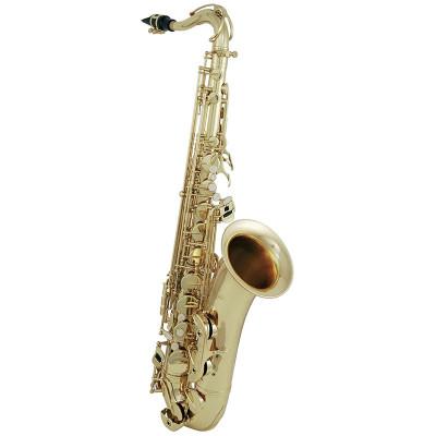 Sassofono tenore in Sib Roy Benson TS-302