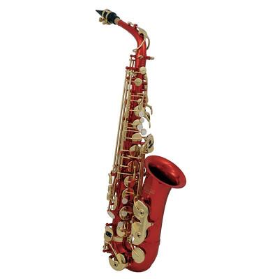 Sassofono alto Mib Roy Benson AS-202R