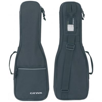 Custodia Gig-Bag per Ukulele Classic, 630/200/65 mm