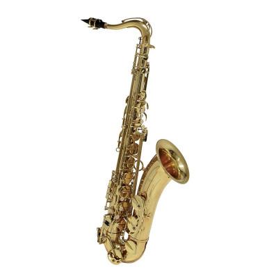Sassofono tenore in Sib TS650, C.G. Conn