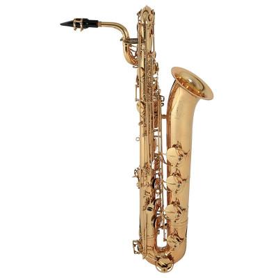 Sassofono Mib Baritono BS650, C.G. Conn