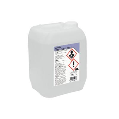 Liquido Fumo X Densità Estrema, 5 Litri