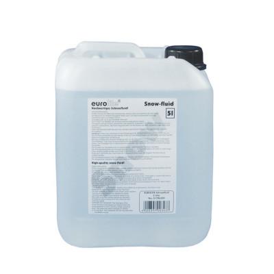Liquido Per Neve 5 Litri.