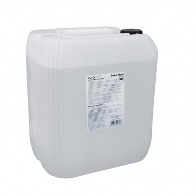 Liquido Per Neve EC 25 Litro