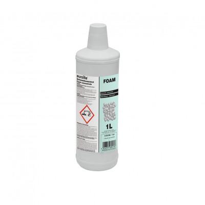 Liquido Schiuma Concentrato 1 Litro.
