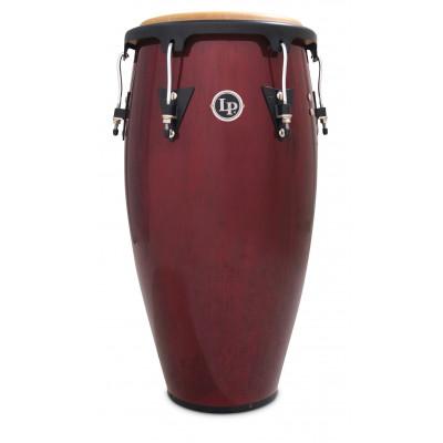 """Congas Aspire, 12"""" Tumba,Latin Percussion,Latin Percussion"""