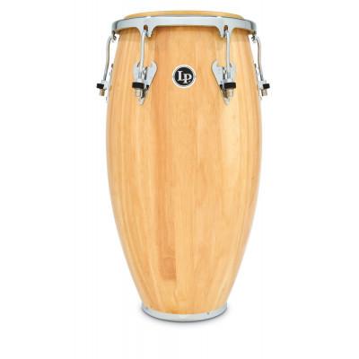 """Congas Matador, 11"""" Quinto,Latin Percussion,Latin Percussion"""