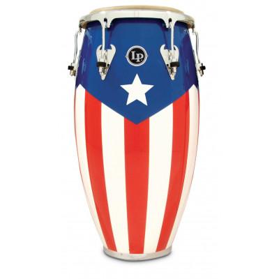 """Congas Matador, 11 3/4"""" Conga,Latin Percussion,Latin Percussion"""